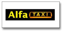 Alfa Taxi Rieste