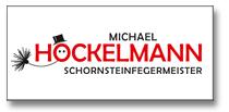 Schornsteinfeger Höckelmann