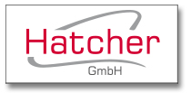 hatcher truck and van equipment