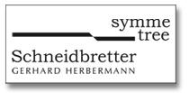symetree Schneidbretter Gerhard Herbermann