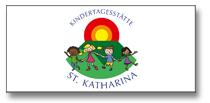Kindertagesstätte St. Katharina