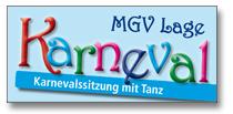 MGV Lage Rieste