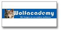 Hundeschule Wolfacademy Rieste
